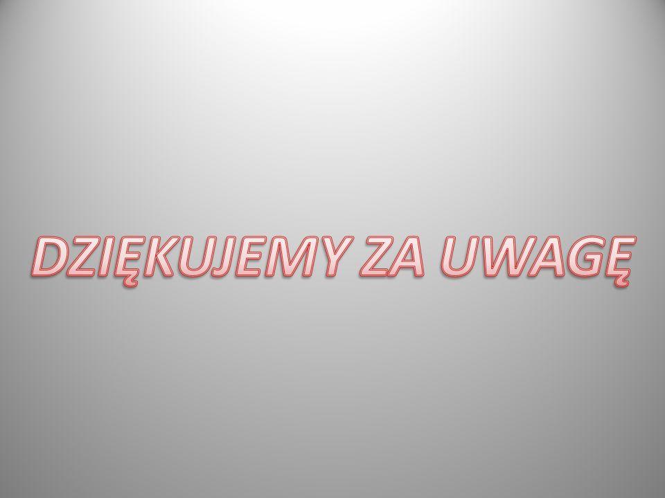 Michał Jaśniewski UKS Dwójka Pelplin Ostatnie metry.