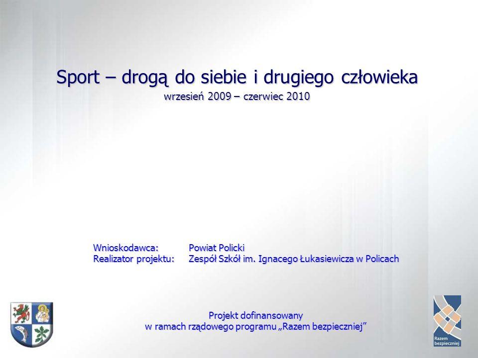 Turnieje i rozgrywki -Ferie w Białej -Zawody pływackie, -Rozgrywki o puchar dyrektora szkoły