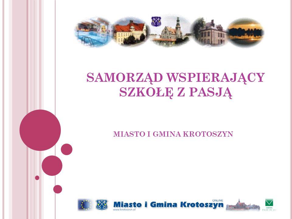 DOBRE PRAKTYKI – CIEKAWSZA SZKOŁA PO LEKCJACH Opis dobrej praktyki Miejsce realizacji: Finansowanie Festiwal nauki - 6-11 czerwca 2011r.