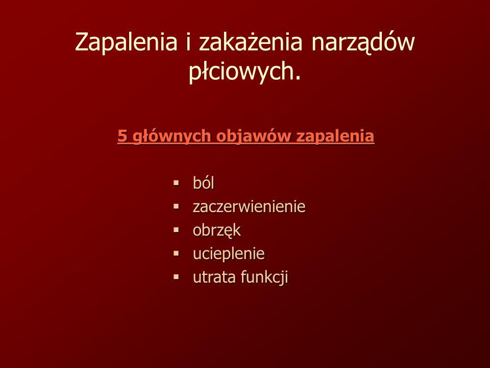 Endokrynopatie
