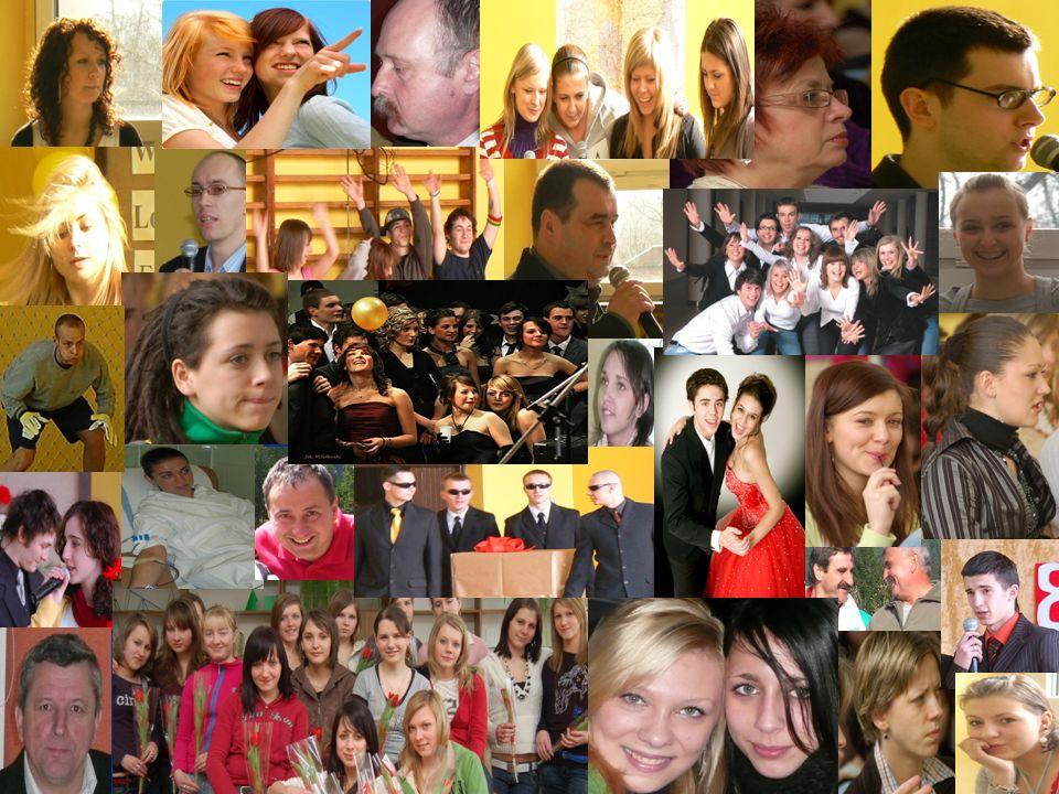 3www.budowlanka.tbg.net.pl Szkoła to nie tylko budynek ale przede wszystkim ludzie którzy ja tworzą