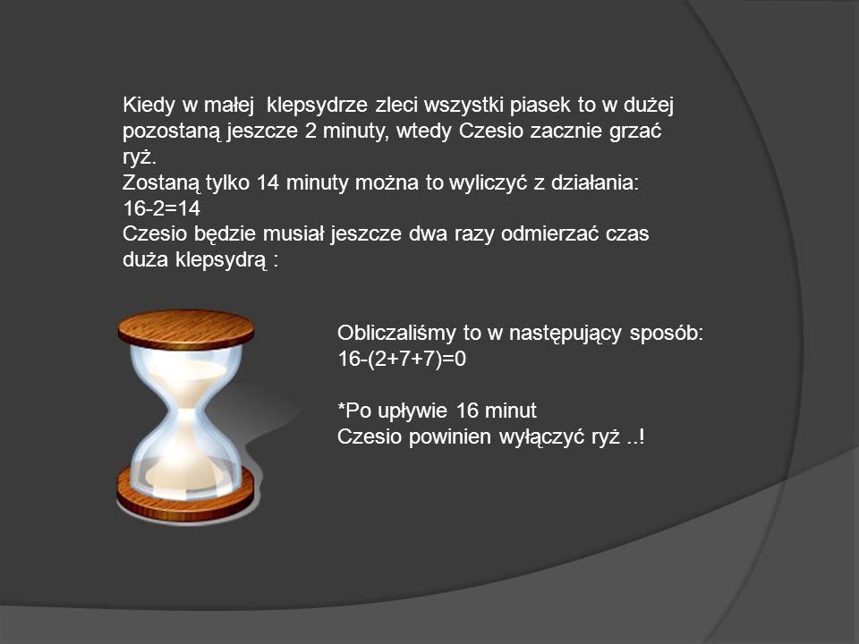 Prezentacje opracowała: klasa Ia Zespołu Szkół w Trzebielu Pod Opieką : Pani mgr Barbary Kowalskiej Pani mgr inż.