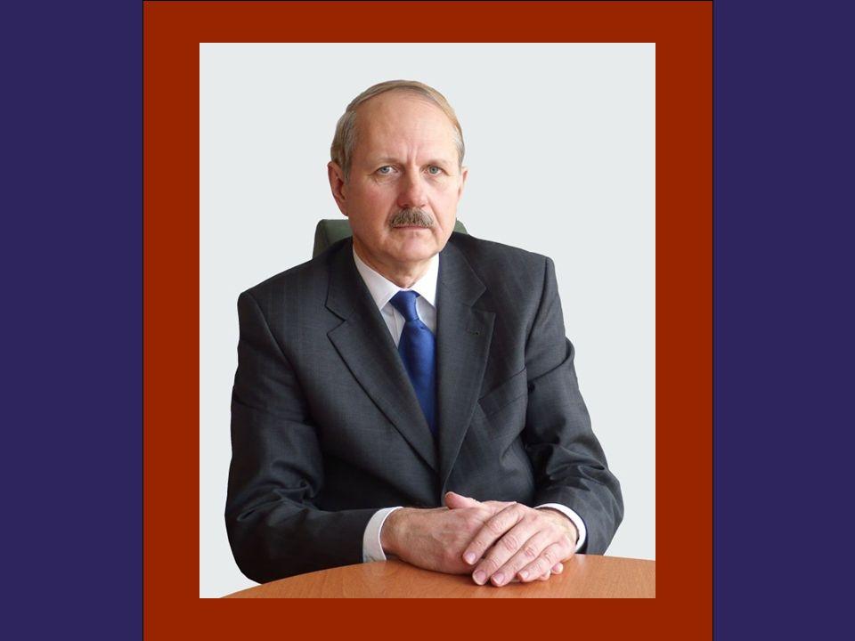Profesor zw. dr hab. inż. Jan Węglarz DOKTOR HONORIS CAUSA UNIWERSYTETU ZIELONOGÓRSKIEGO