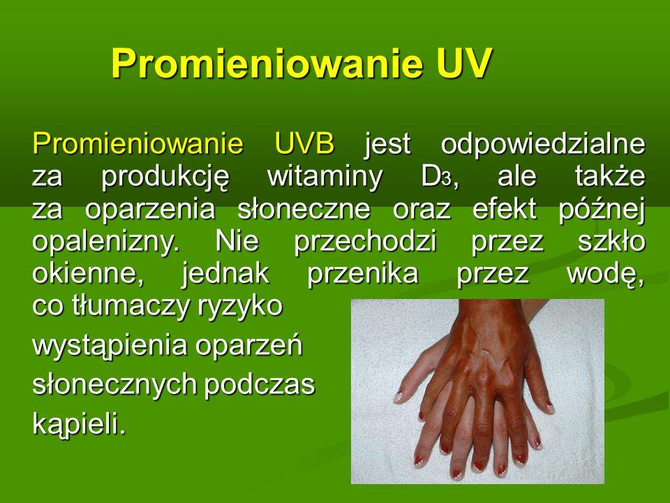 Interwencja nieprogramowa – Bądź ostrożny, opalaj się rozsądnie Cel: zapobieganie negatywnym skutkom zdrowotnym wynikającym z nadmiernego promieniowania UV poprzez działania informacyjno – edukacyjne wśród społeczności lokalnej Cel: zapobieganie negatywnym skutkom zdrowotnym wynikającym z nadmiernego promieniowania UV poprzez działania informacyjno – edukacyjne wśród społeczności lokalnej Adresaci: dzieci i młodzież w wieku szkolnym, rodzice i opiekunowie, osoby dorosłe korzystające z ekspozycji na promieniowanie UV Adresaci: dzieci i młodzież w wieku szkolnym, rodzice i opiekunowie, osoby dorosłe korzystające z ekspozycji na promieniowanie UV