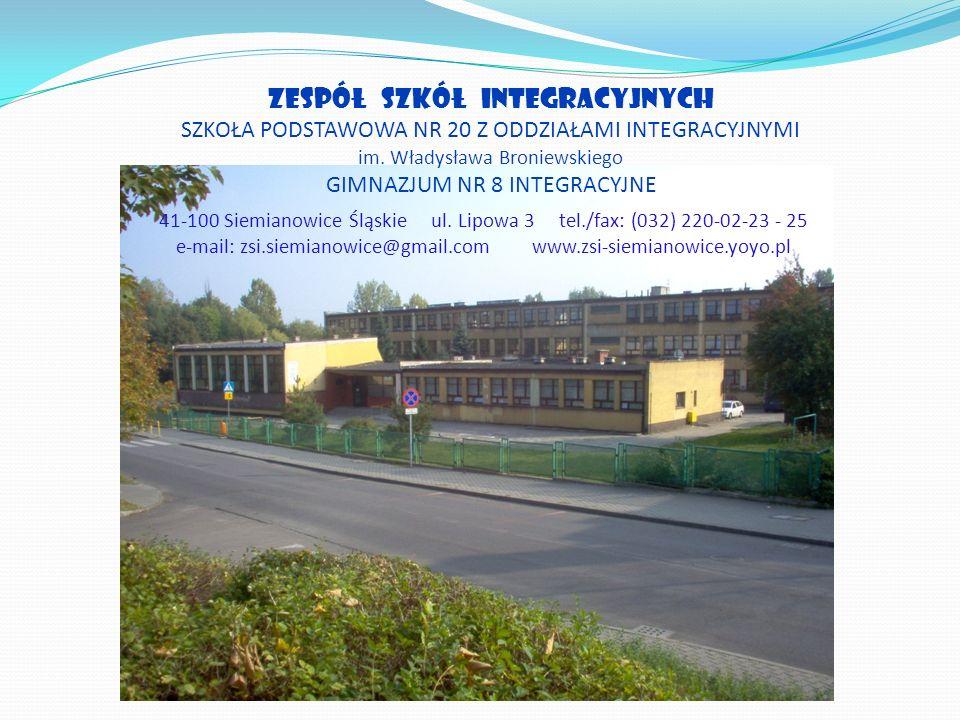 Najlepszy projekt plakietki XVII Złazu Górskiego dla Tomka Urbaniaka