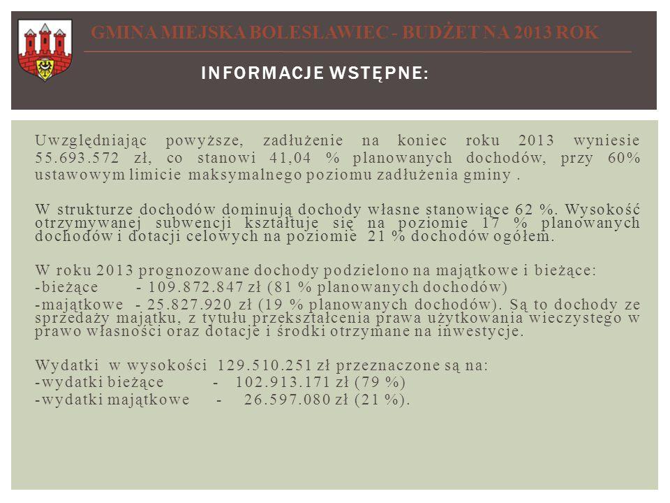 Na podstawie art.222 ustawy z dnia 27 sierpnia 2009 r.