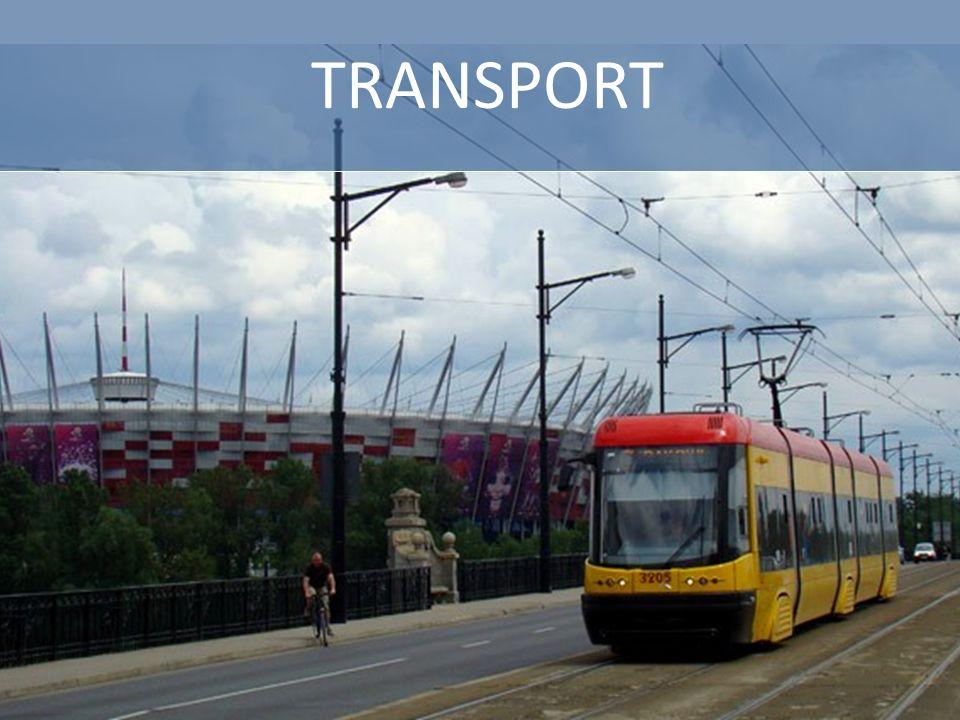 DOJAZD – TRANSPORT PUBLICZNY REKOMENDOWANYM SPOSOBEM DOTARCIA NA MECZ JEST TRANSPORT MIEJSKI Informacje ogólne Posiadacze biletów na mecz są uprawnieni do bezpłatnego przejazdu komunikacją miejską w granicach 1.