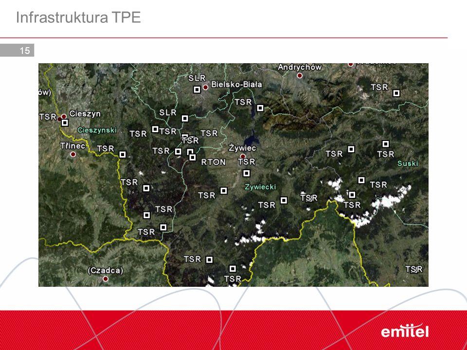 15 Infrastruktura TPE