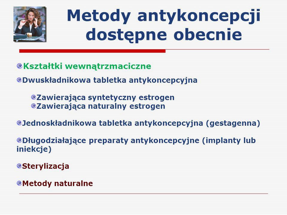 Wpływ rodzaju i drogi podania steroidu na metabolizm insuliny Przy przezskórnym podaniu 17- estradiolu (po 3 miesiącach leczenia) obserwuje się poprawę pierwszej fazy wydzielania trzustkowego insuliny i eliminacji insuliny Godsland I, Metabolism 1993; 42: 846-853 Efekt ten jest wyraźnie zmniejszony przez wstawkę gestagenną Skoniugowane estrogeny podane p.o.