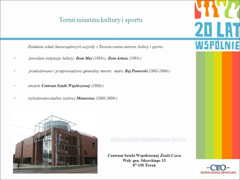 Toruń miastem bez barier Usprawnienia dla uczniów z niepełnosprawnością w Zespole Szkół nr 5 w Toruniu Wejście do windy Wyjście z windy na korytarz sz
