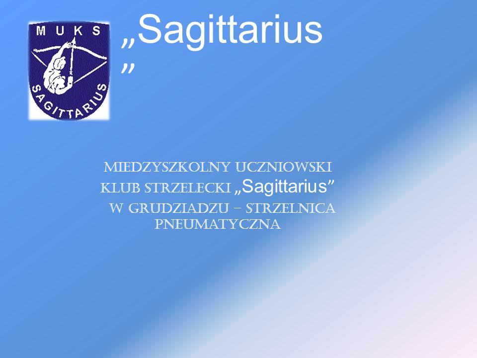 Międzypowiatowe Zawody Strzeleckie.27 października 2007 r.