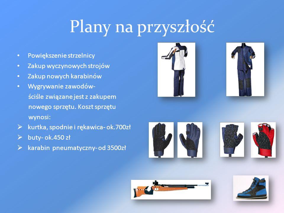 Międzypowiatowe Zawody Strzeleckie. 27 października 2007 r. na strzelnicy Międzyszkolnego Klubu Strzeleckiego Sagittarius w Mniszku odbyły się Międzyp