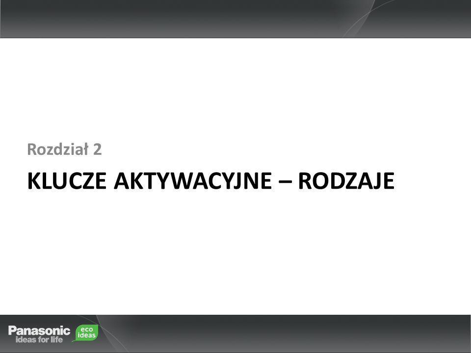 a.Kliknij na przycisk Activate Pre-Installed A/K b.