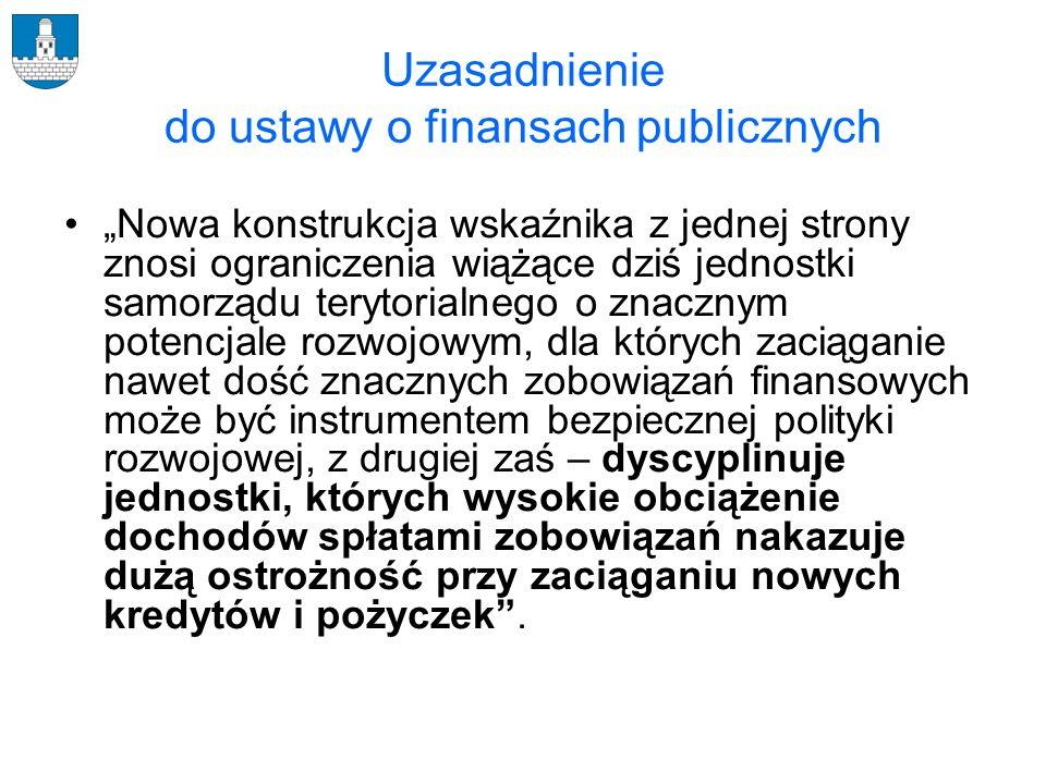 Odpowiedź podsekretarza stanu w Ministerstwie Finansów na interpelację nr 4674 w sprawie art.