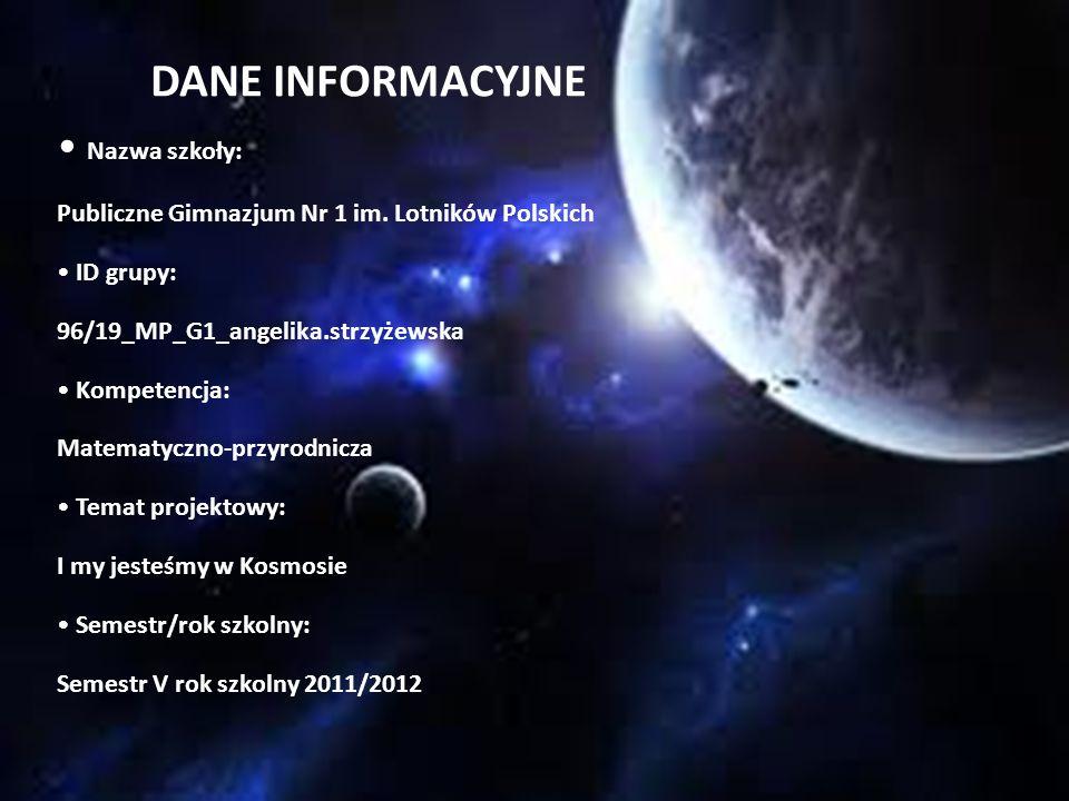 7. Obserwatorium Astronomiczne UMK w Piwnicach