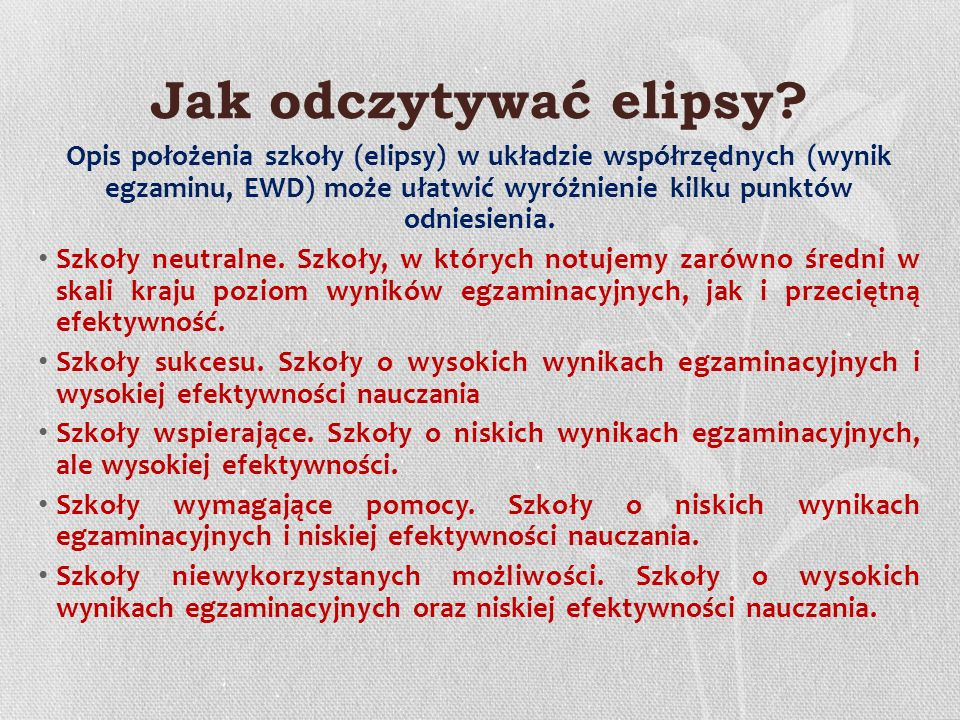 Pijarskie Liceum Ogólnokształcące Królowej Pokoju w Łowiczu Liceum Ogólnokształcące w Zespole Szkół Zawodowych Nr 3 im.