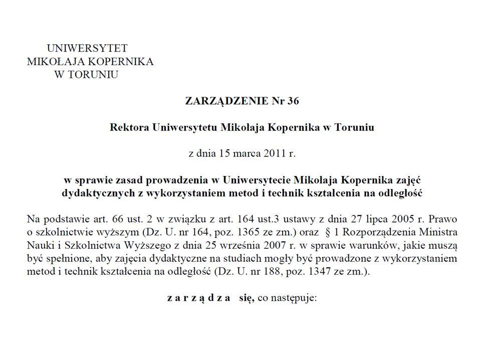 Poradnik metodyczny cz. II.