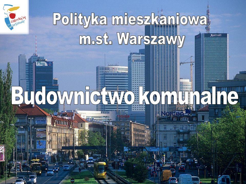 Warszawa, kwiecień 2010 r.