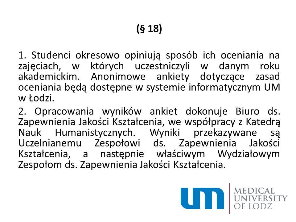 (§ 18) 1.