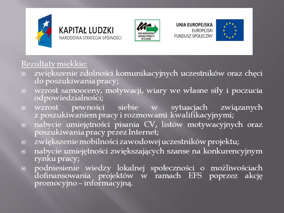 staże zawodowe były formą wsparcia dla lokalnych pracodawców, skierowano od 01.06.2011 r.