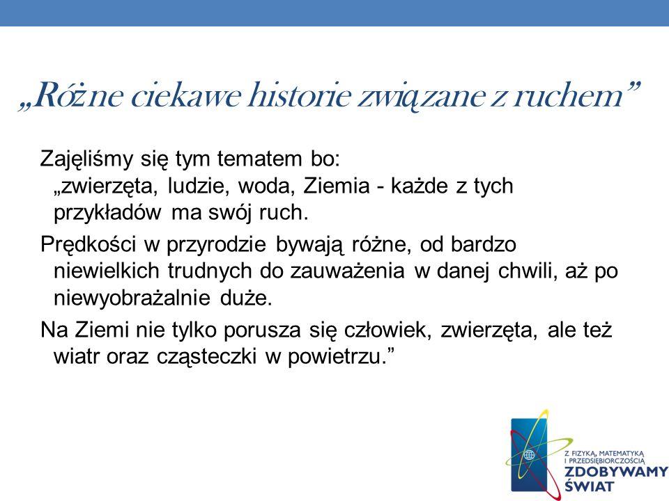 ZENON Z ELEI (OK.490 - OK.