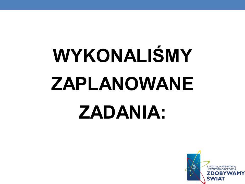 Poglądy Zenon z Elei sformułował wiele paradoksów i dowodów na niemożność istnienia wielości rzeczy i ruchu.