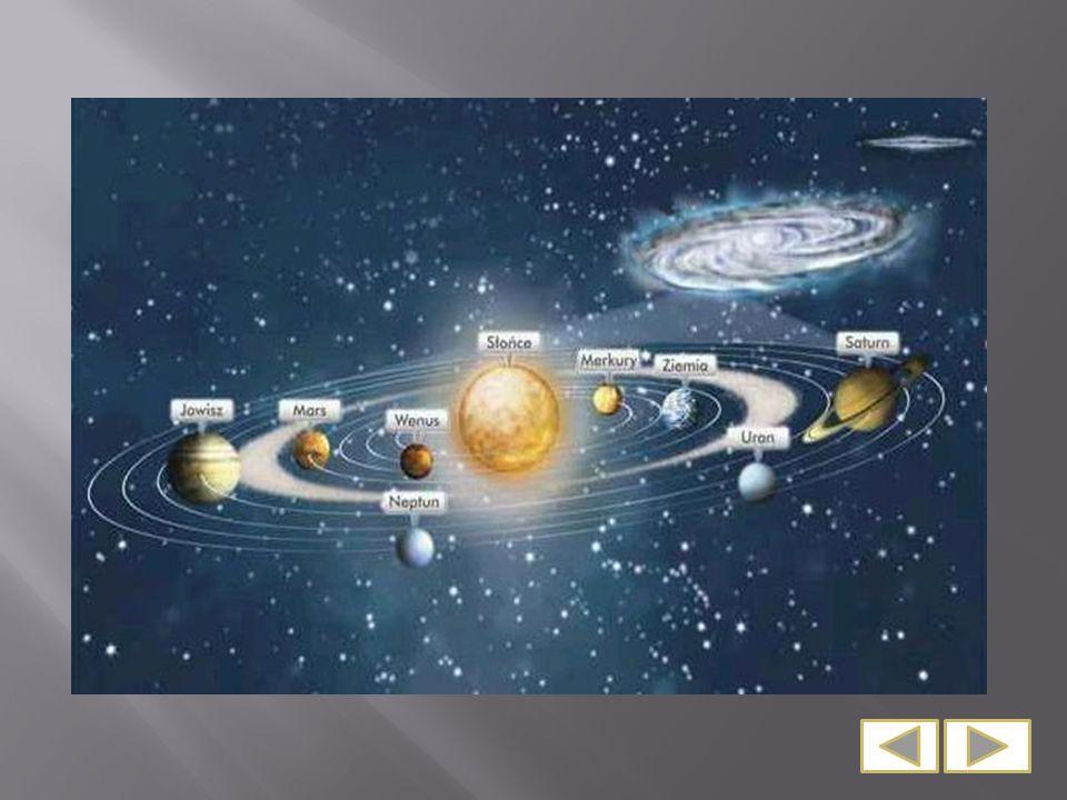 Jednym z miejsc, w którym można dowiedzieć się wielu ciekawych informacji o Koperniku i jego badaniach naukowych jest Muzeum Mikołaja Kopernika we Fromborku Znajdują się w nim pamiątki związane z polskim astronomem W muzeum można zobaczyć jak wyglądał pokój Kopernika
