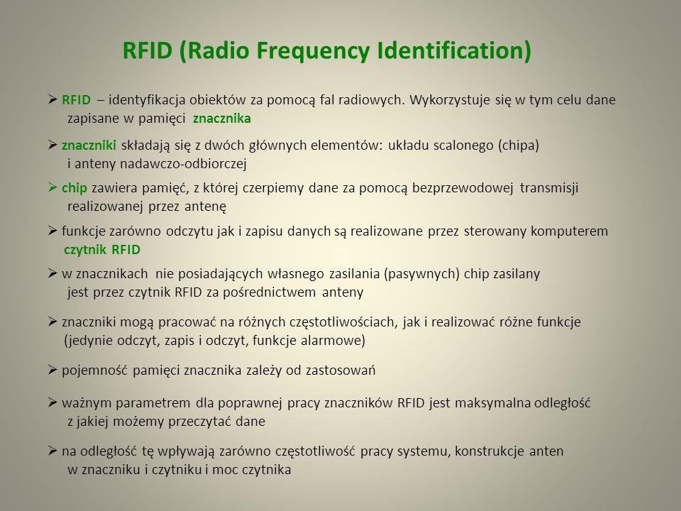 SYSTEM BIBLIOTECZNY ARFIDO system biblioteczny ARFIDO – nowoczesne rozwiązanie ochrony i identyfikacji materiałów bibliotecznych każdy z modułów ARFIDO pracuje w oparciu o technologię identyfikacji przy pomocy fal radiowych RFID i wspiera wiele procesów bibliotecznych wszystkie stanowiska ARFIDO są podłączone z istniejącym oprogramowaniem zarządzającym zbiorami bibliotecznymi (w bibliotece WP-A UAM z systemem Horizon) moduły systemu ARFIDO służą ochronie i identyfikacji materiałów bibliotecznych, od rozpoznawania ich w bramce wyjściowej, po automatyczne porządkowanie zbiorów w wolnym dostępie do półek system biblioteczny ARFIDO jest podzielony na strefy, w których uszeregowano poszczególne produkty, o podobnej funkcjonalności