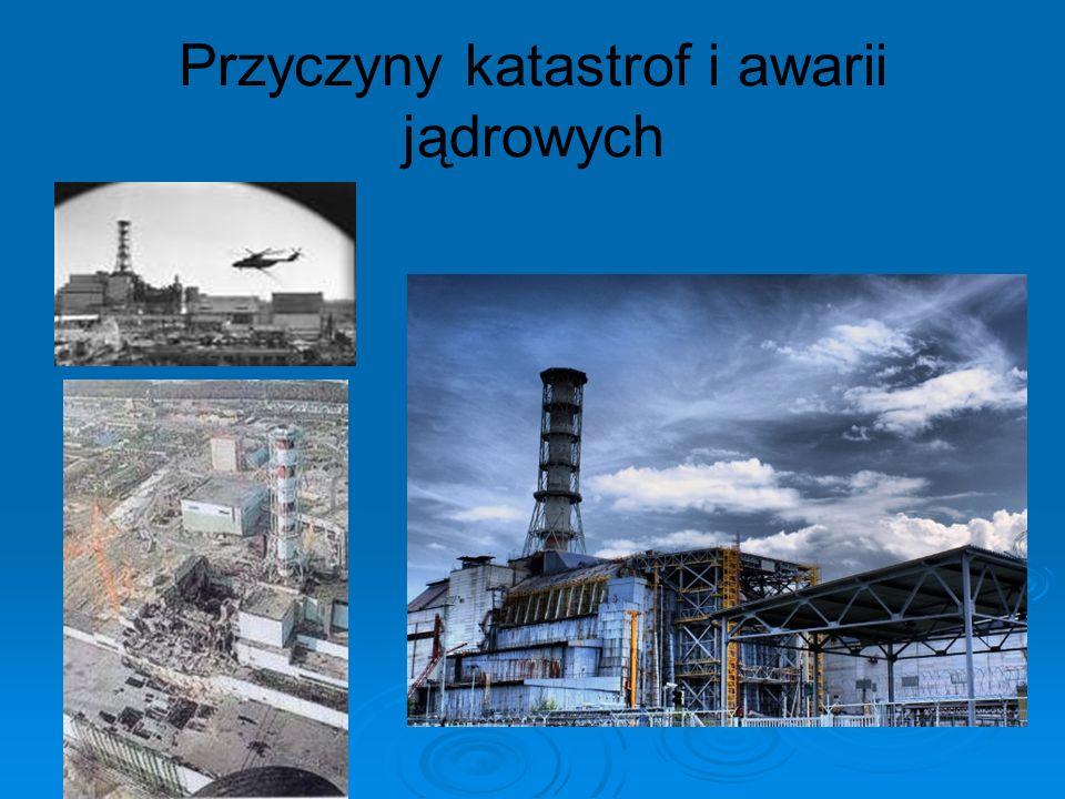 Źródła www.google.pl http://srodowisko.ekologia.pl/ochrona-srodowiska/Najwieksze- katastrofy-jadrowe-w-historii,15056.html http://www.czarnobyl1986.pl/informacje-i-fakty-na-temat-awarii-w- elektrowni-atomowej-fukushima-dai-ichi-w-japonii http://srodowisko.ekologia.pl/ochrona-srodowiska/Najwieksze- katastrofy-jadrowe-w-historii,15056.html http://pl.wikipedia.org/wiki/Wypadek_j%C4%85drowy http://www.google.pl/search?q=katastrofy+j%C4%85drowe&hl=pl&g bv=2&ndsp=20&prmd=ivnsu&source=lnms&tbm=isch&ei=X2jiTbT7F YT1sgbJjLH_BQ&sa=X&oi=mode_link&ct=mode&cd=2&ved=0CBQ Q_AUoAQ&biw=1131&bih=660