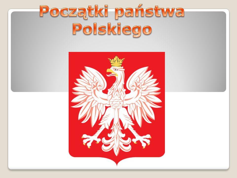 Informacji szukaliśmy na www.onet.pl i www.wikipedia.plwww.onet.pl www.wikipedia.pl Autorzy: Alan Zasadzki i Alan Piotrowski Spis treści