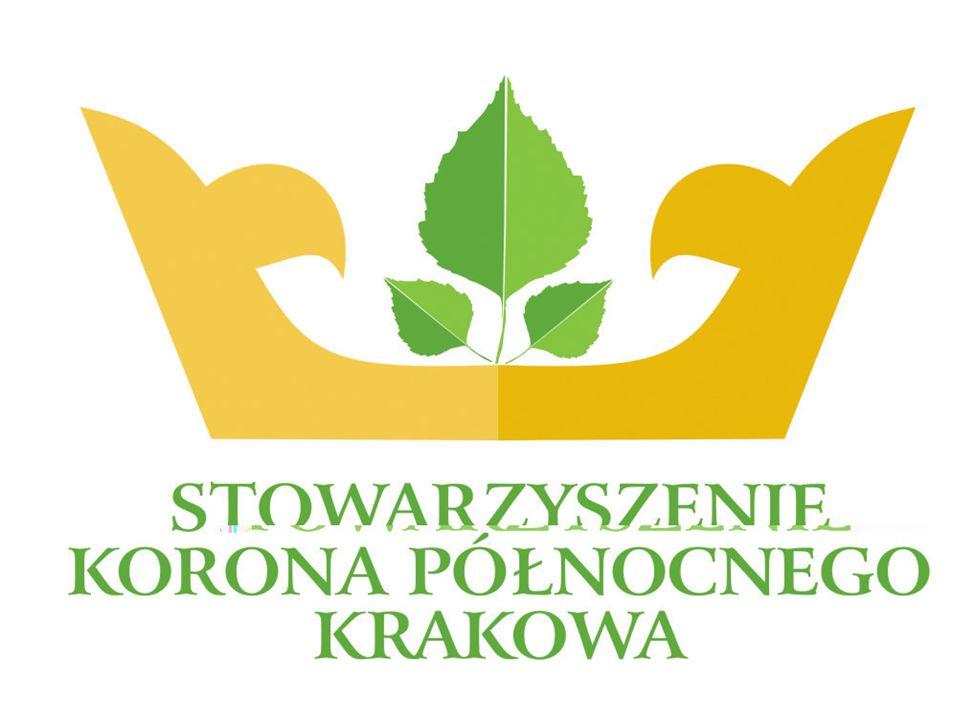 Lokalna Grupa Działania na terenie 7 Gmin.