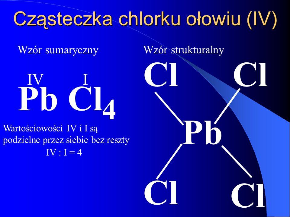 Tlenek potasu Model cząsteczki K2OK2O Jeden atom tlenu Dwa atomy potasu