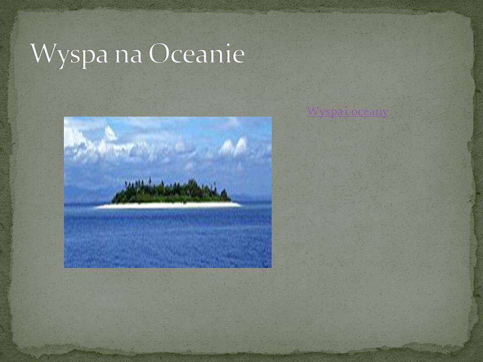 Morze - część oceanu, oddzielona od niego przez półwyspy, łańcuchy wysp bądź podwodne progi, przez co właściwości jego wód nabierają cech indywidualnych.