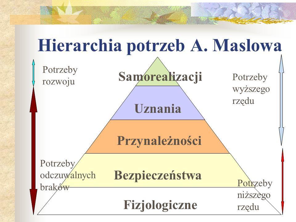 Zasoby naturalne Są darem natury Obejmują ziemię i wszystko to, co jest użyteczne dla człowieka w jej wnętrzu (surowce mineralne) oraz na jej powietrzu (przestrzeń, gleba, woda, powietrze, ciepło słoneczne) Jako czynnik produkcji mają zróżnicowaną wartość, decyduje o niej wielkość i struktura złóż surowców mineralnych, żyzność gleb, klimat, położenie geograficzne, ukształtowanie terenu, akweny wodne itp.