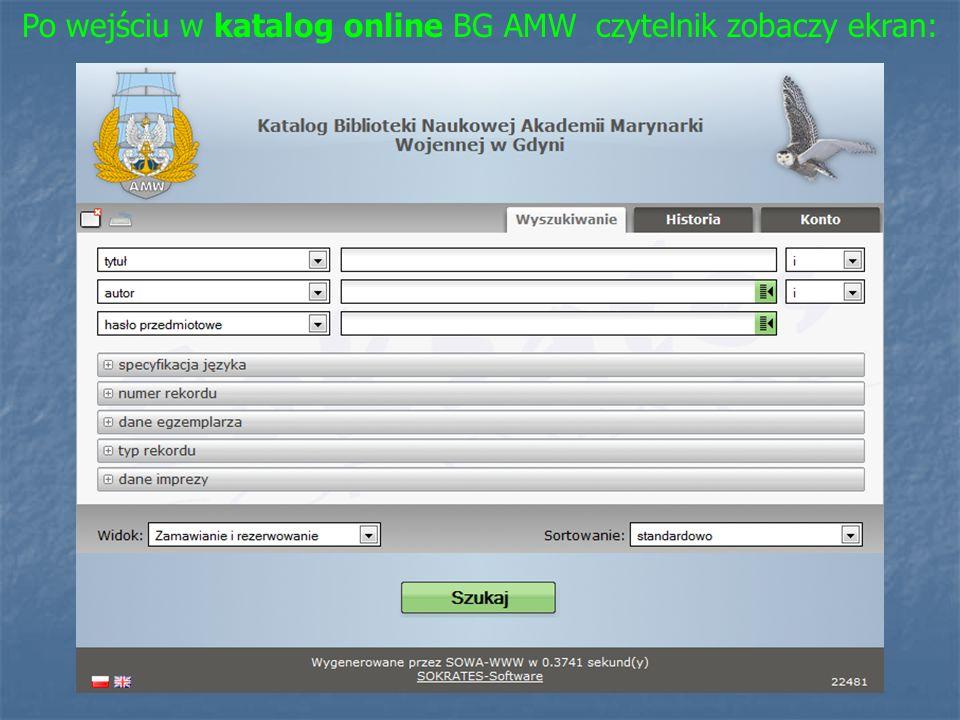 Po kliknięciu przycisku zaloguj pojawi się okienko Dostęp autoryzowany