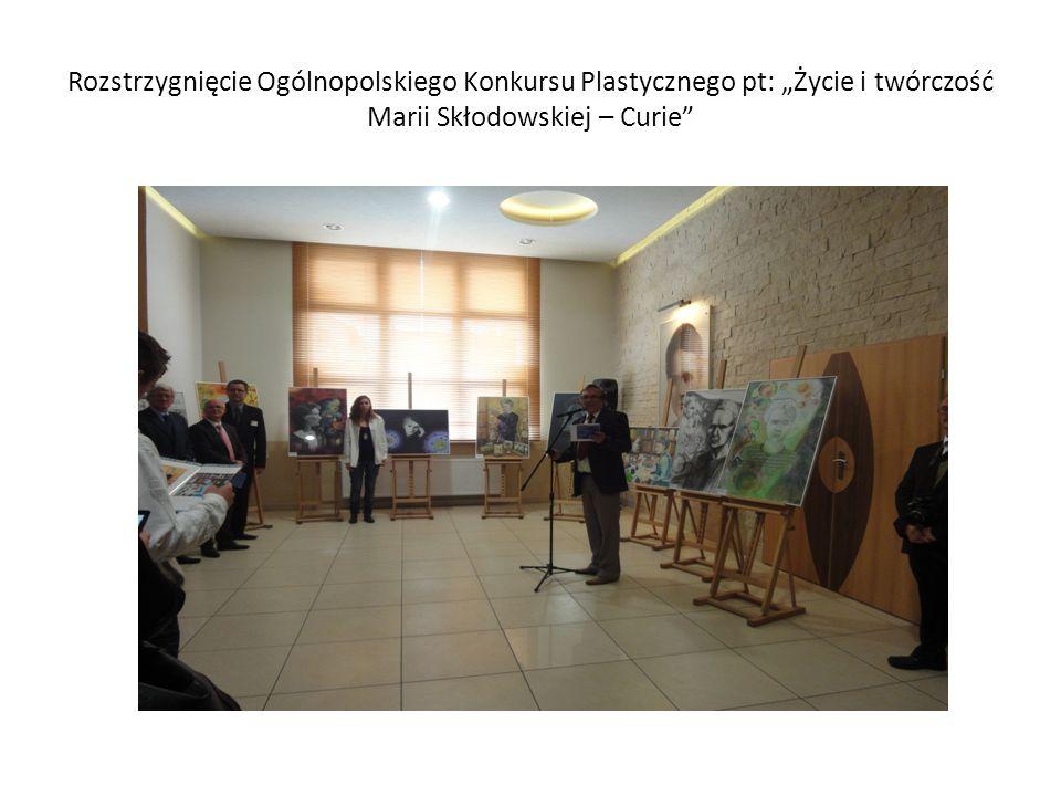 Wykłady na Uniwersytecie im. Adama Mickiewicza w Pile