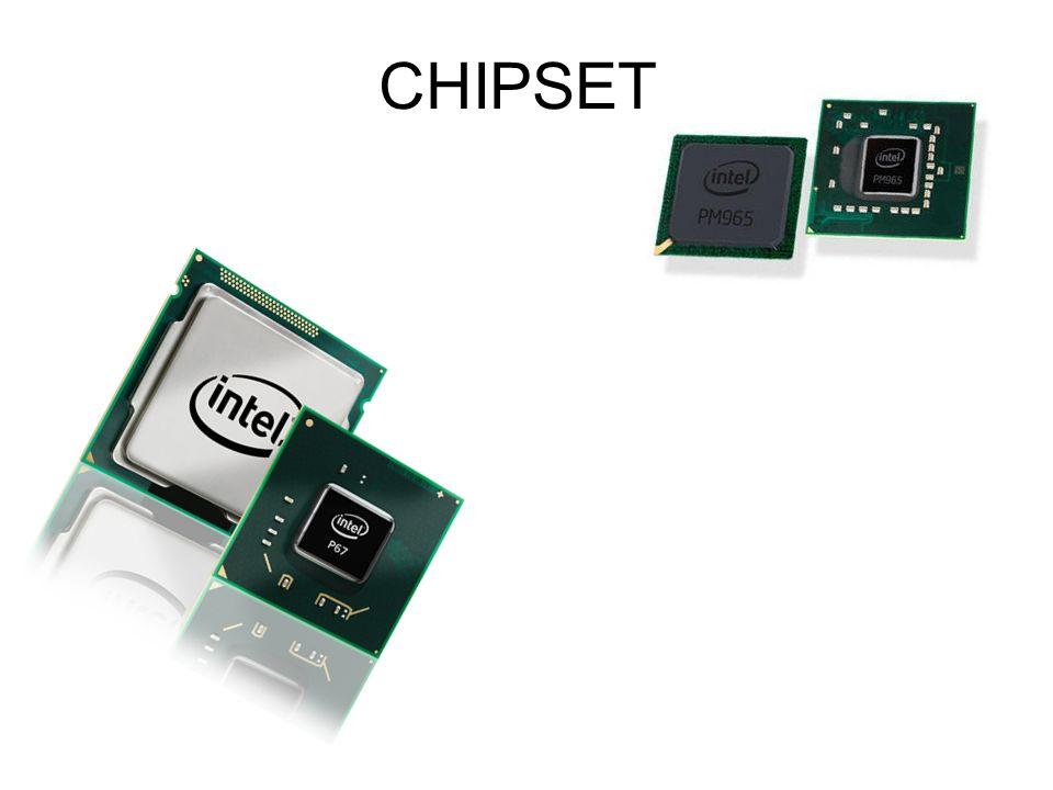 ATIATI (kupiony przez AMD w 2006 roku) Chipsety dla procesorów AMD: Chipsety dla procesorów Intel: –AMD 480X CrossFire ATI CrossFire Xpress 3200 (dla procesorów Intel Core 2 duo) –AMD 580X CrossFire ATI Radeon Xpress 1250 (chipset ze zintegrowaną grafiką) –AMD 690G, 690V, AMD M690 (mobilny) ATI Radeon Xpress 1100 (chipset ze zintegrowaną grafiką) –AMD 740G ATI Radeon Xpress 200 –AMD 760G ATI SB600 Series (mostek południowy) –AMD 770 –AMD 780G –AMD 785G –AMD 790X CrossFire –AMD 790FX CrossFire X –AMD 790GX CrossFire –AMD 870 –AMD 880G –AMD 890FX CrossFire X –AMD 890GX CrossFire –AMD 970 –AMD 980G –AMD 990X –AMD 990FX –ATI Radeon Xpress 1100 (chipset ze zintegrowaną grafiką) –ATI Radeon Xpress 1150 (chipset ze zintegrowaną grafiką) –ATI Radeon Xpress 200, 200M (mobilny) (chipset ze zintegrowaną grafiką) –ATI SB600 (mostek południowy) –ATI SB700 (mostek południowy) –ATI SB710 (mostek południowy) –ATI SB750 (mostek południowy) –ATI SB850 (mostek południowy)