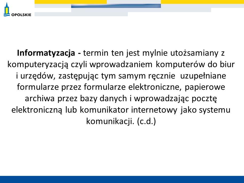 Im więcej punktów przyjmowania pism tym trudniej zapanować nad obiegiem dokumentów Po pierwsze, kancelaria Wniosek 2
