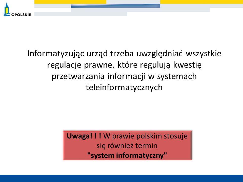 Minister właściwy do spraw informatyzacji określi, w drodze rozporządzenia, strukturę i sposób sporządzania pism w formie dokumentów elektronicznych w rozumieniu przepisów ustawy z dnia 17 lutego 2005 r.