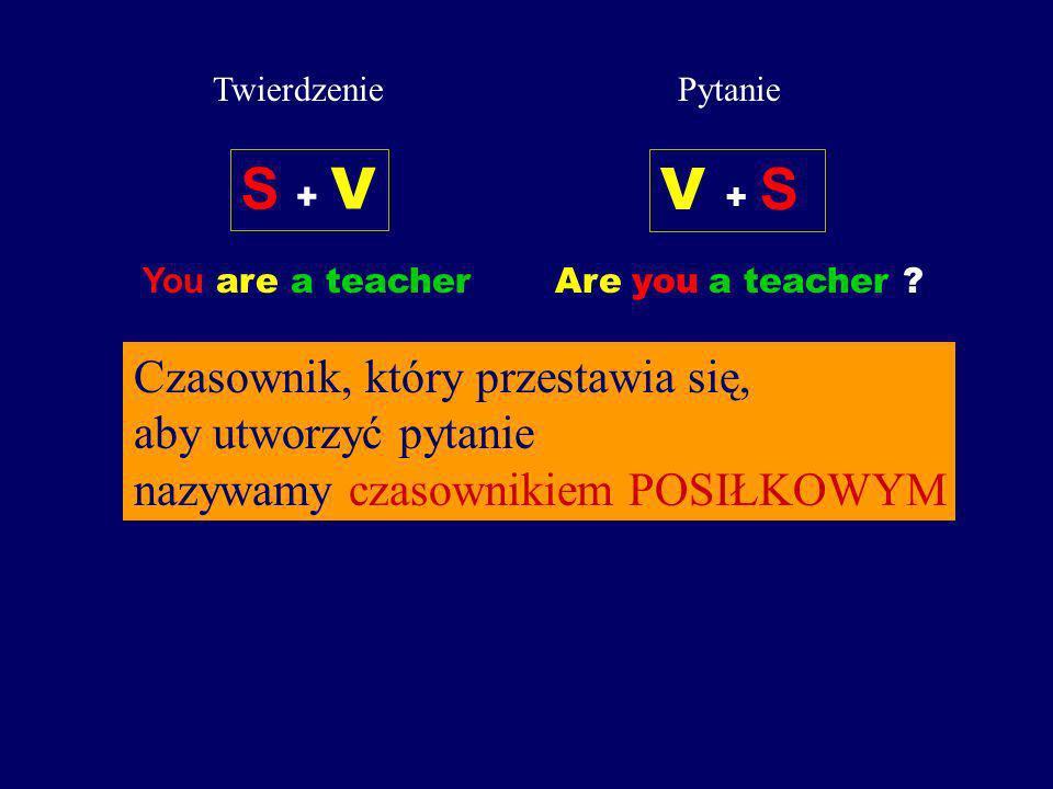 You are a teacherAre you a teacher .