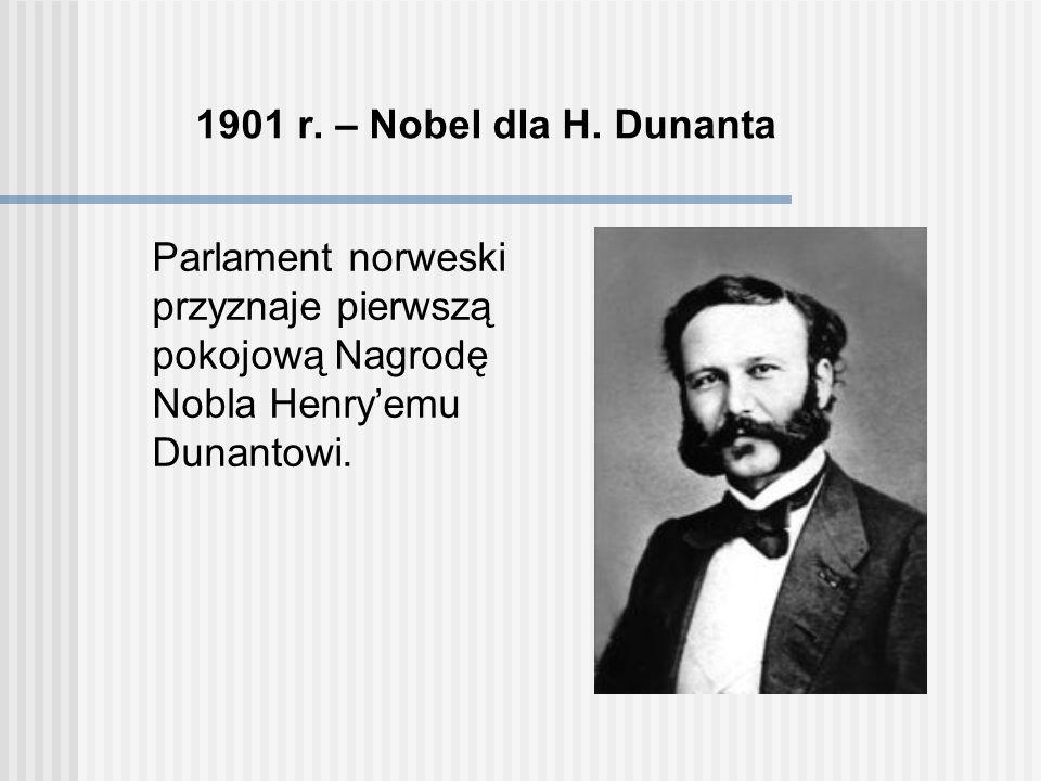 1864 r.