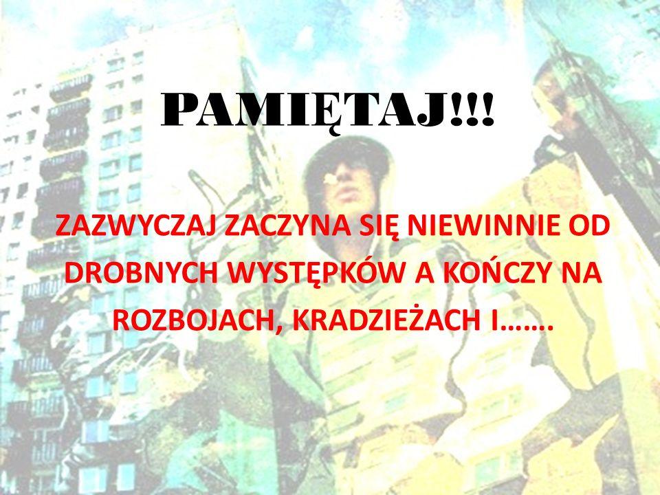PAMI Ę TAJ!!.
