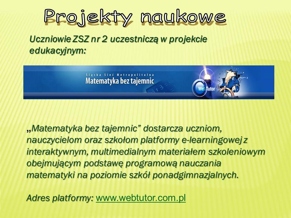Program wzmocnienia efektywności PROGRAM WZMOCNIENIA EFEKTYWNOŚCI SYSTEMU NADZORU PEDAGOGICZNEGO I OCENY JAKOŚCI PRACY SZKOŁY - ETAP II Projekt realizowany jest przez Ministerstwo Edukacji Narodowej w partnerstwie z Uniwersytetem Jagiellońskim w ramach III Priorytetu Programu Operacyjnego Kapitał Ludzki, Działanie 3.1 współfinansowane z Europejskiego Funduszu Społecznego.