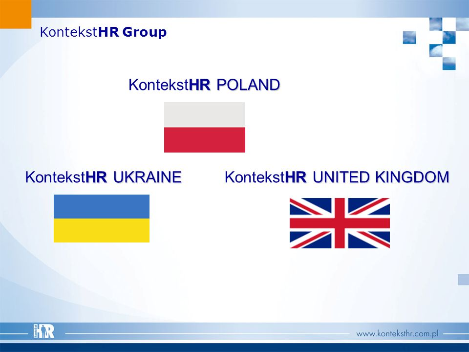 KontekstHR Group HR UNITED KINGDOM KontekstHR UNITED KINGDOM HR UKRAINE KontekstHR UKRAINE HR POLAND KontekstHR POLAND
