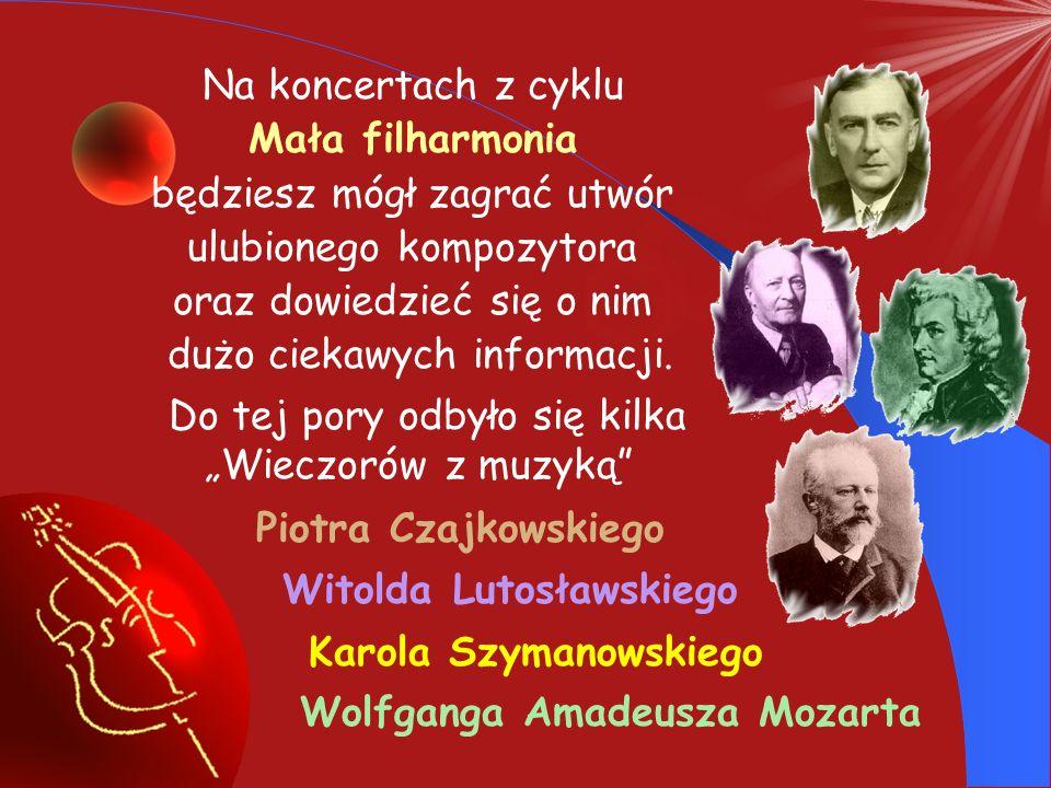 Zespół Wiłkomirski Bandpo koncercie w Hotelu Europa Lublin 2006