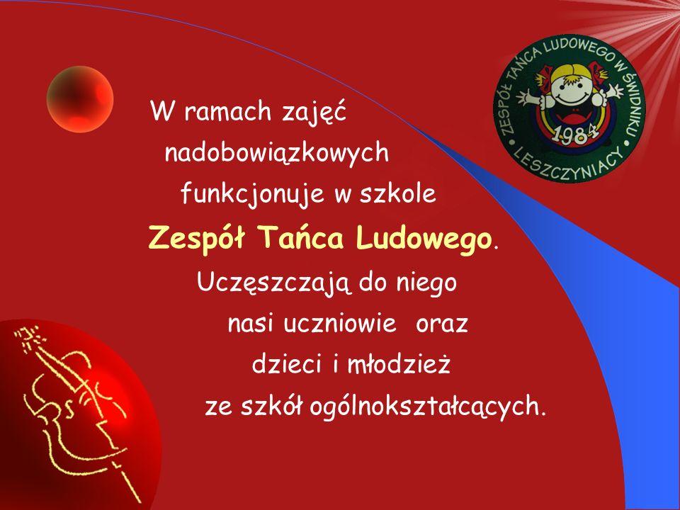 Konkurs wiedzy o Rodzinie Wiłkomirskich