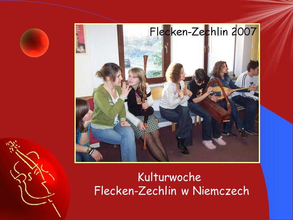 Od 2004 r Szkoła współpracuje z Fundacją Nowy Staw wspierającą kontakty międzynarodowe młodzieży na terenie Europy.