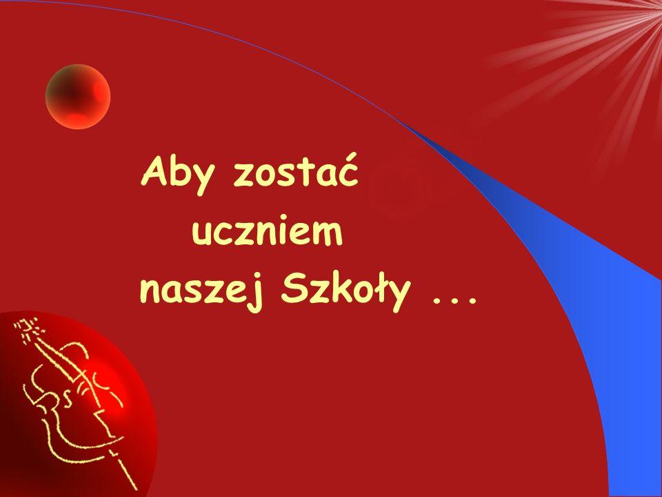Przyczyniła się do tego, że Świdnik znany jest w kraju i za granicą. Uświetniła wiele imprez kulturalnych w mieście i okolicy.