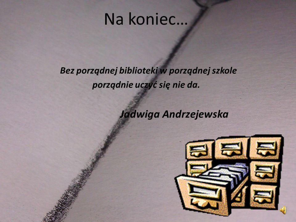 Biblioteka od roku 2001 posiada także swoja stronę internetową www.bibliotekazs2tychy.webity.pl W październiku 2011 strona została laureatem ogólnopol