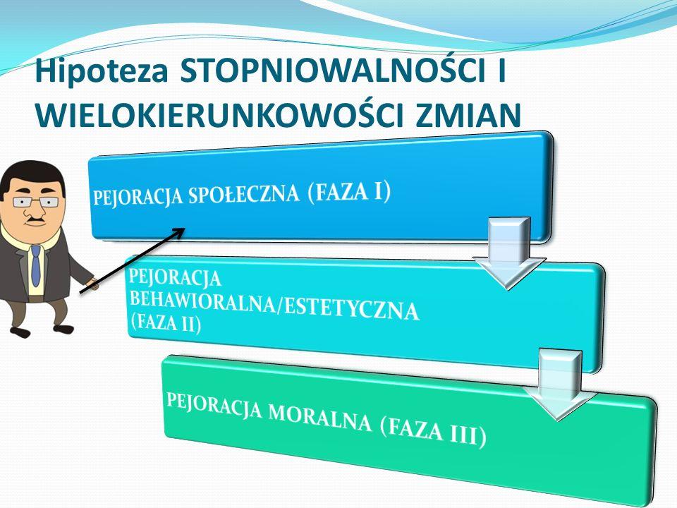 2.OD KLEPARSKI (1986) DO RZESZOWSKIEJ SZKOŁY SEMANTYKI DIACHRONICZNEJ 2a.